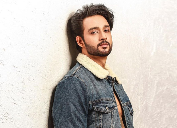 Sourabh Raaj Jain evicted from Khatron Ke Khiladi 11; says 'Some things are not in your control'