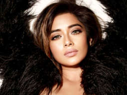 Celebrity Photo Of Tinaa Dattaa