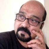 Jodha Akbar actor Lokendra Singh Rajawat gets his leg amputated due to high stress and blood sugar levels