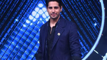 From training with army professionals to risking infections with open wounds, Sidharth Malhotra left no stone unturned in preparing for Shershaah
