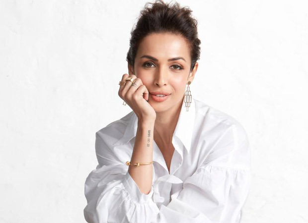 Malaika Arora announces Malaika Arora Ventures; sets eyes on more wellness related associations and tie ups after Nude Bowl