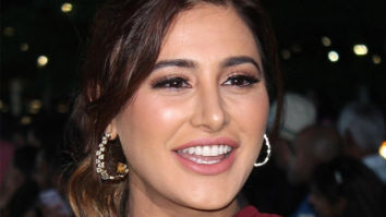 Rockstar actress Nargis Fakhri opens up about her struggle in Bollywood, says she lost projects as she denied several director's sexual demands