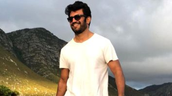 Sharad Kelkar opens up on preparation for his role in Bhuj