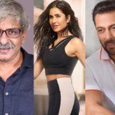 Sriram Raghavan had offered Merry Christmas alongside Katrina Kaif to Salman Khan first