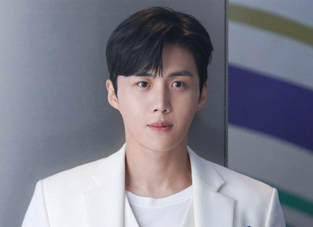 After-Hometown-Cha-Cha-Cha-Kim-Seon-Ho-to-make-his-big-screen-debut-in-director-Park-Hoon-Jung%E2%80%99s-Sad-Tropics-2.jpg