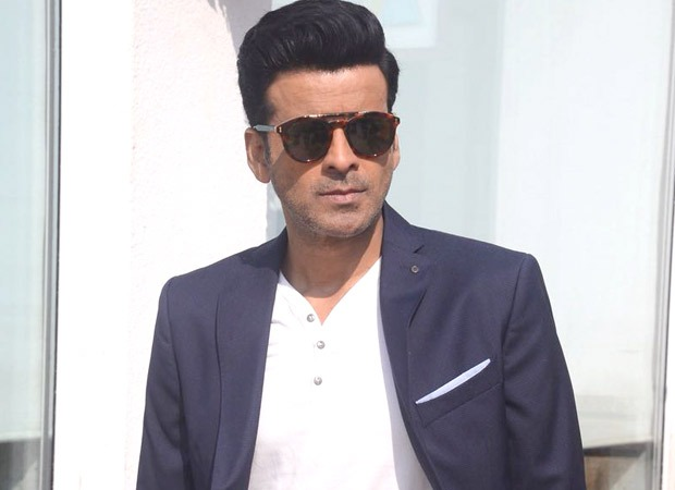 After flash visit to ailing father, Manoj Bajpayee is back in Kerala shooting