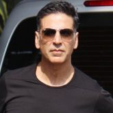 Akshay Kumar, Karan Johar and Raj Mehta to remake Prithviraj's Driving License
