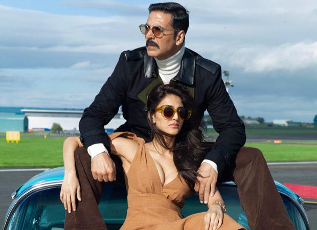 बेल बॉटम बॉक्स ऑफिस: अक्षय कुमार की फिल्म ने कमाए रु।  तीसरे वीकेंड पर 1.69 करोड़;  कुल संग्रह रु.  27.32 करोड़