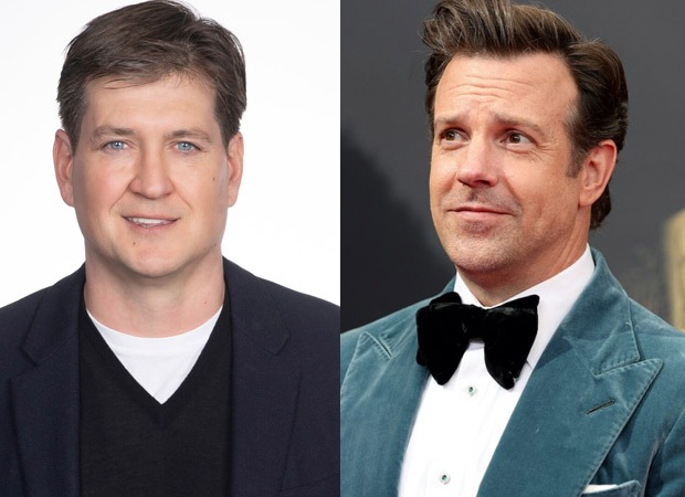 Bill Lawrence and Jason Sudeikis confirm season 3 of Ted Lasso to have 12 episodes