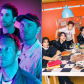 Coldplay and BTS' collaboration track 'My Universe' to release on September 24