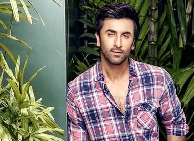 Happy Birthday Ranbir Kapoor: After staying away from the big screen for nearly 4 years, the talented actor to have as many as 4 releases in 1 ½ years, starting March 2022