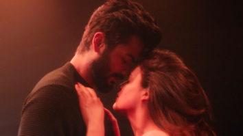 Hum Dum (Teaser) Shiddat Sunny Kaushal, Radhika Madan