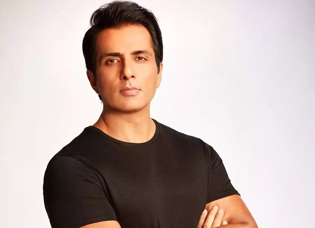 Income Tax Department says Sonu Sood evaded tax of over Rs. 20 crore after conducting search for three days