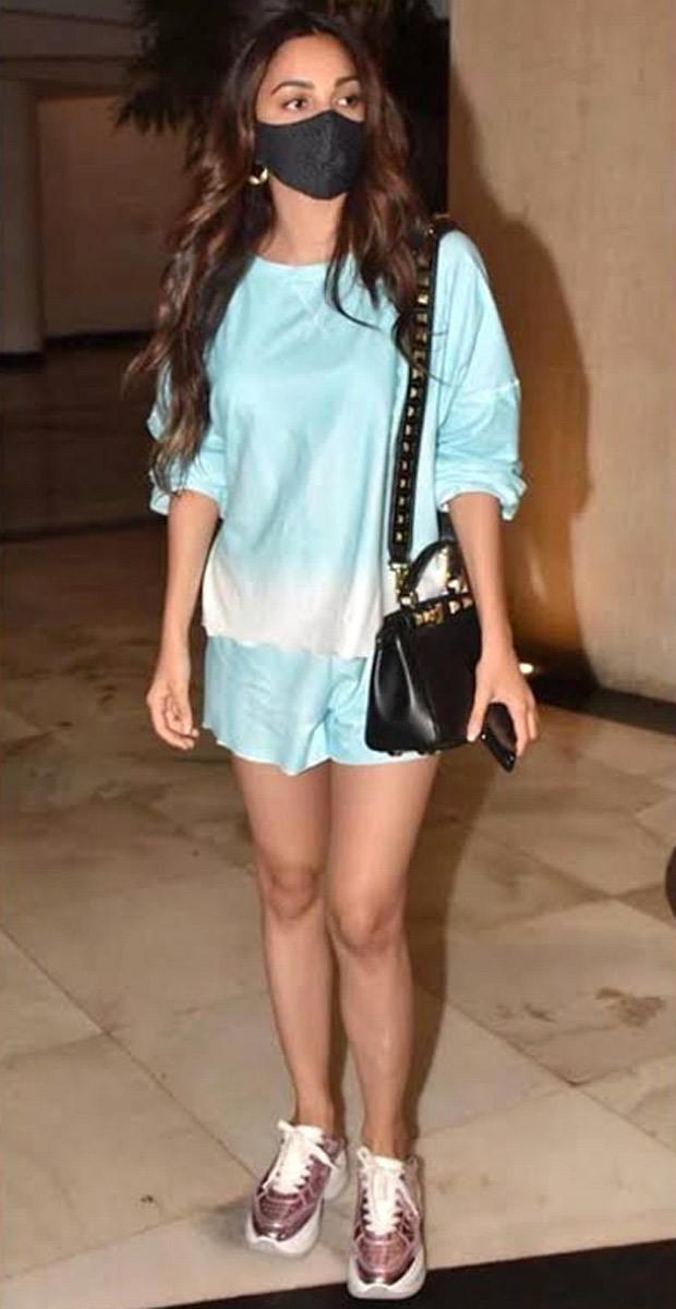 @𝙟𝙭𝙨𝙩𝙧𝙖𝙘𝙝𝙚𝙡 in 2020 | Indie outfits, Indie fashion, Indie girl