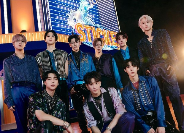 NCT 127 make uproarious comeback with 'Sticker' experimenting with newer sounds carving their own path - Album Review