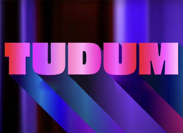 Netflix announces renewal of Sex Education for season 4 at Tudum