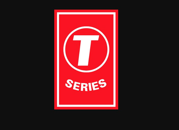 Police intensifies investigation in FIR against local political leader Mallikarjun Pujari and a female model for extortion based on evidence provided by T-Series thumbnail