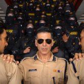 Rohit Shetty confirms Diwali release for Akshay Kumar and Katrina Kaif starrer Sooryavanshi