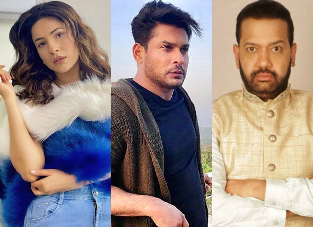 Shehnaaz Gill has gone completely pale after Sidharth Shukla's untimely death, says Rahul Mahajan : Bollywood News – Bollywood Hungama