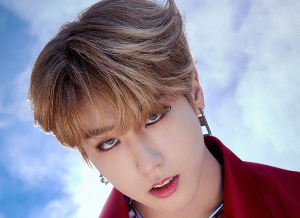 Stray Kids' Han misses KCON event following poor health conditions