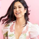 Tiger 3 star Katrina Kaif adores a grocery day and explains that she is exceptionally enthusiastic about them