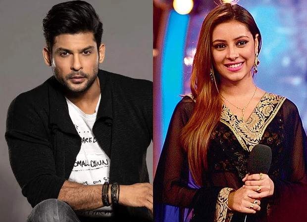 Sidharth Shukla had forcibly sent Rs. 20,000 to late actor Pratyusha Banerjee's father during the lockdown : Bollywood News – Bollywood Hungama