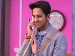 """2 Years of Dream Girl: """" It told us that when we break this cycle, we can action positive change in society"""" - Ayushmann Khurrana"""