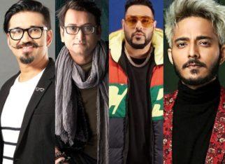 Amit Trivedi, Ajay-Atul, Badshah, Tanishk Bagchi to perform from Mumbai at the Global Citizen Live's worldwide broadcast on September 25
