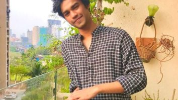 Irrfan Khan's son Babil Khan gets his degree certificate despite dropping out of college