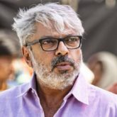 Sanjay Leela Bhansali spent an entire year to curate his special music album Sukoon