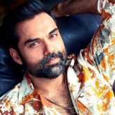 Abhay Deol says if Disney's Spin was made in Bollywood, he would have been cast opposite a teenager instead of playing her father