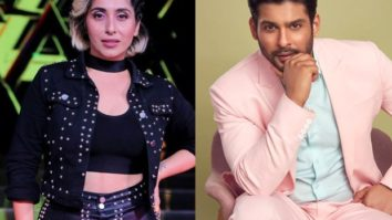 """""""I found him very handsome when I saw him for the first time""""- Neha Bhasin expresses her condolences post Sidharth Shukla's demise"""