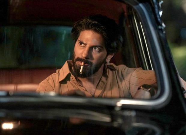 Dulquer Salmaan clarifies rumours around cameo appearances in his film Kurup