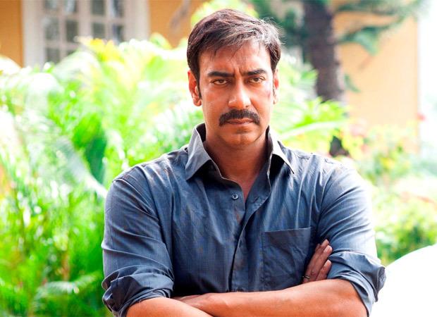 अजय देवगन दिसंबर से शुरू करेंगे दृश्यम 2 की शूटिंग;  अभिषेक पाठक करेंगे डायरेक्ट