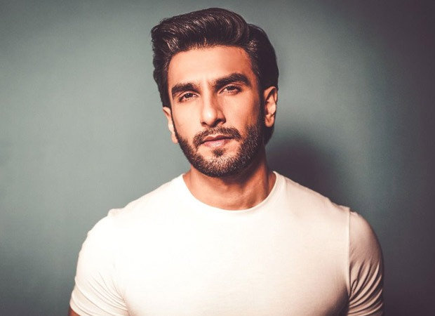 """""""If in any way you can propagate an inclusive space by working with the Deaf community, please do"""" Ranveer Singh's appeal to the youth on International Day of Sign Languages"""