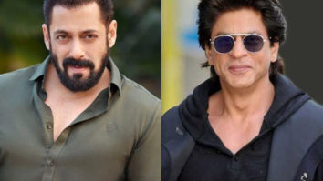 Salman Khan's Tiger 3 and Shah Rukh Khan's Pathan go missing in Bollywood's announcement spree; to likely release in latter half of 2022