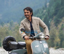 Movie Stills Of The Movie Adbhut