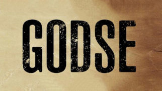 Check out the motion poster of the film Godse