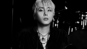 EXCLUSIVE: DAY6 member Young K on his solo album Eternal, striking a chord through poetic lyrics and enlistment