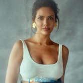 Celebrity Photo Of Esha Gupta