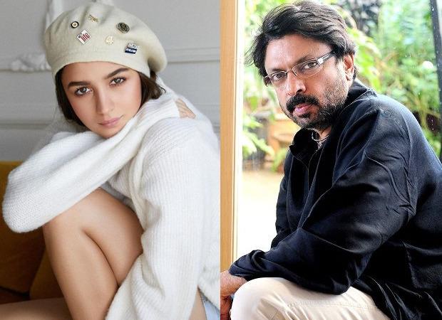 Here's why Alia Bhatt and Sanjay Leela Bhansali's Gangubai Kathiawadi is releasing in January 2022