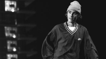 Justin Bieber unveils Amazon Prime Video documentary trailer,gives viewers backstage glimpse of hisNew Year's Eve 2020 concert