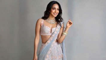 Kiara Advani Sidharth Malhotra & I'd LOVE to do another LOVE STORY together, we both...