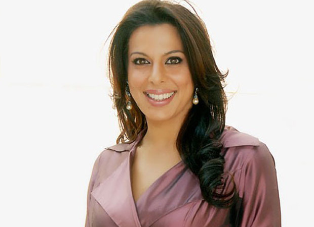 Pooja Bedi tests positive for COVID-19, says it was her choice to not get vaccinated thumbnail