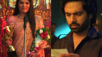 Pooja Gor and Arhaan Behll to return as Pratigya and Krishna in Ankahee Dastaan - Pratigya