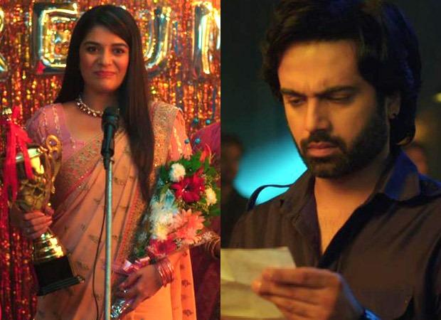 Pooja Gor and Arhaan Behll to return as Pratigya and Krishna in Ankahee Dastaan