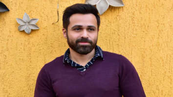 REVEALED: Emraan Hashmi had tested positive for Covid-19 after reaching Vienna, Austria for Tiger 3 shoot