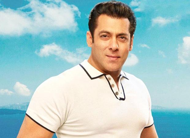 Salman Khan's family prays for Aryan Khan