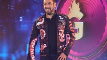 Salman Khan launches India's first social token Chingari's '$GARI' and its NFT Marketplace