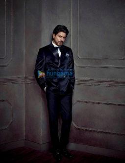 Celeb Photos Of Shah Rukh Khan